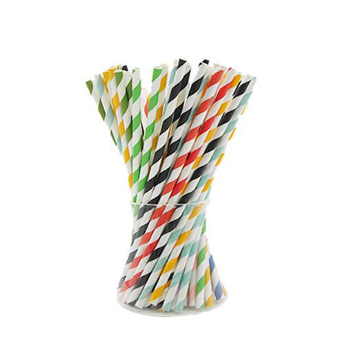 Eco-friendly-Drinking-Straws