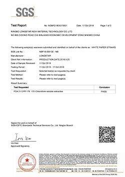 FDA-Certificate-for-Paper-Straws