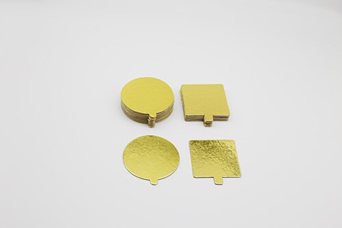 Mono Pastry Boards 2