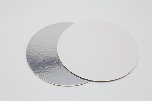 cake Circle straight edge 3