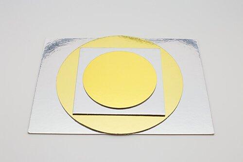 cake board straight edge 1