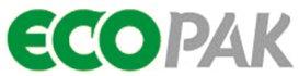 ECOPAK Logo