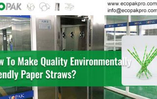 How-To-Make-Quality-Environmentally--Friendly-Paper-Straws